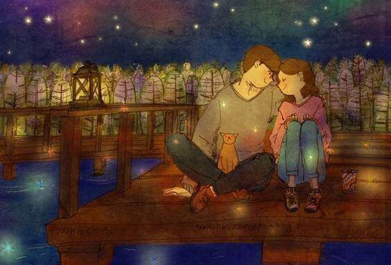casal-apaixonado-estrelas