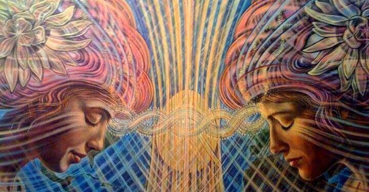 11 sinais de que você está vivenciando um despertar espiritual