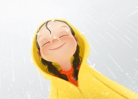 menina-feliz-na-chuva