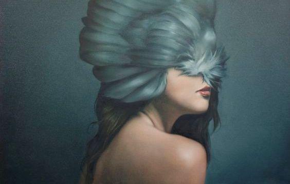 mulher-rosto-coberto