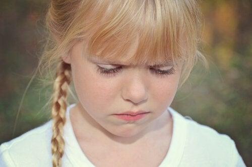 """Por que seus filhos não aceitam um """"não"""" como resposta"""