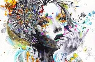 As feridas emocionais estimulam a criatividade