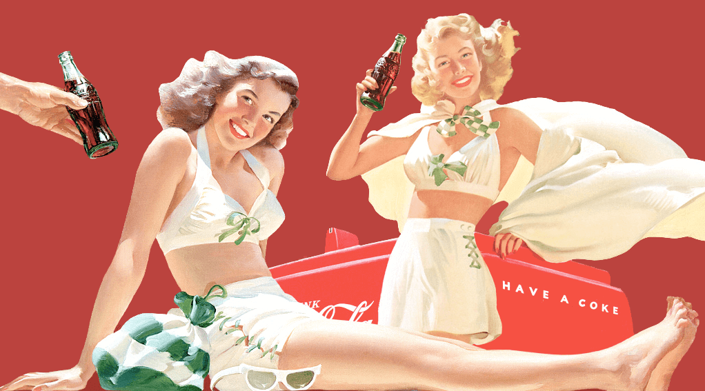 imagem-classica-coca-cola