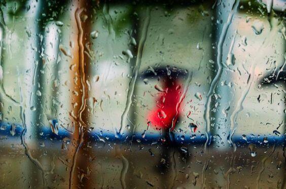 chuva-janela