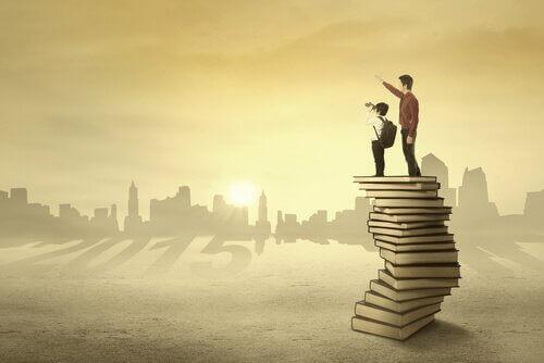 livros-futuro