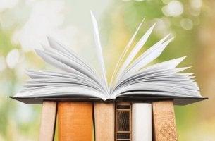 3 livros revolucionários que farão você repensar o futuro