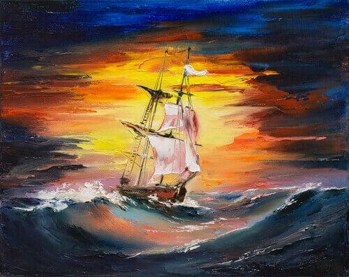 barco-mar-revolto
