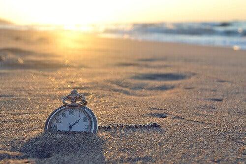 Será que madrugar é o maior erro que cometemos todos os dias?