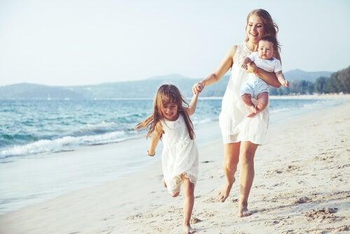 mae-solteira-e-filhos