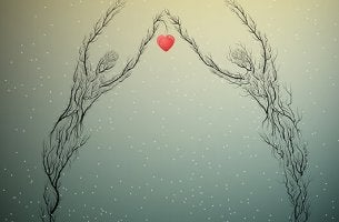 Quero te desejar menos orgulho, menos alienação e mais amor à vida