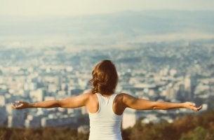 A motivação é o maior segredo para conseguir melhorar