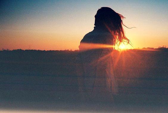 mulher-amanhecer