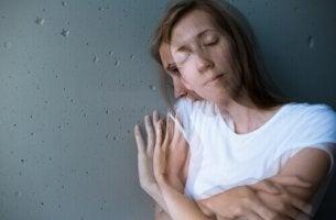 A importância dos vieses no sofrimento psicológico