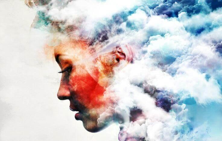 mulher-fumaca