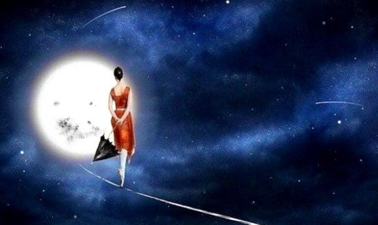 mulher-na-lua