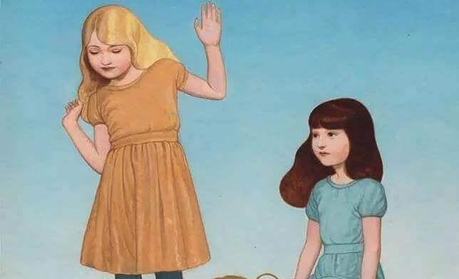 meninas-brincando