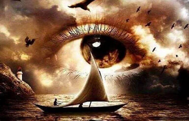 barco-olho