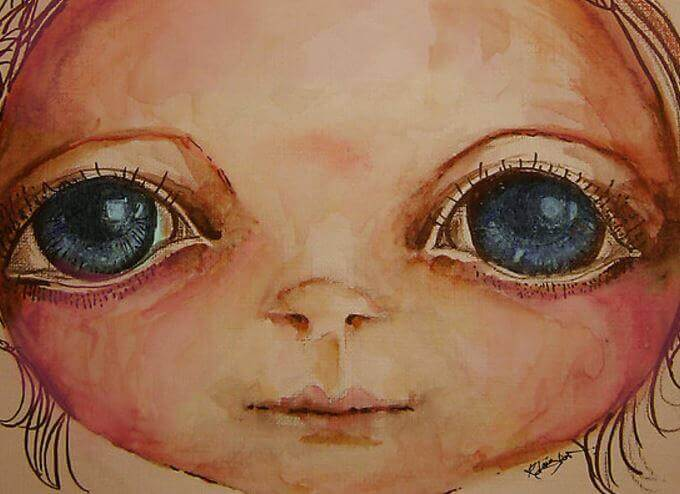 olhos-menina-triste