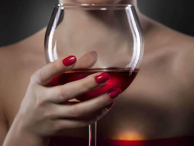 vinho-insonia