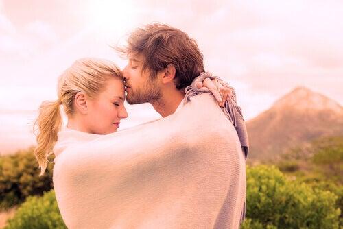 7 formas de aumentar a oxitocina no seu corpo naturalmente