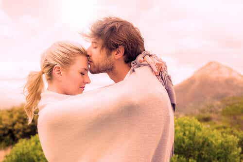 7 formas de aumentar a oxitocina no seu corpo