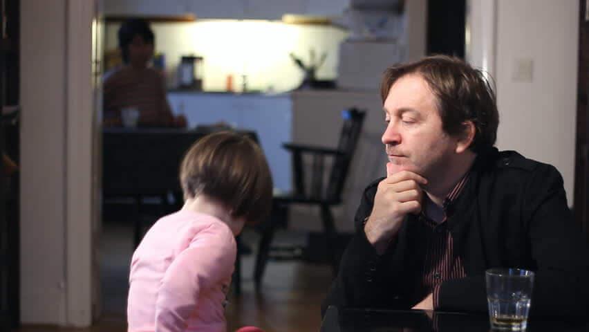 marcas-filhos-pais-alcoolatras