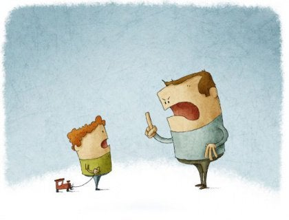 pai-brigando-com-filho