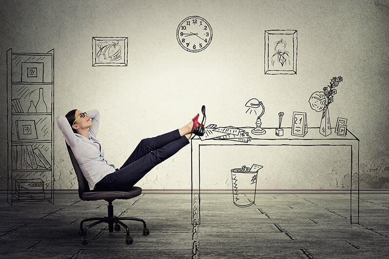 procrastinar-deixar-para-amanha