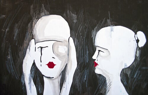 conflito-mulheres