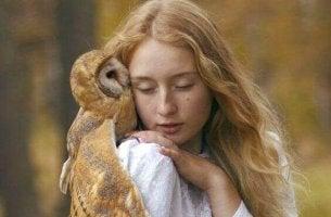 Sexto sentido: a voz da intuição que nos guia na vida