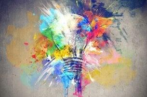 Criatividade: essa planta que temos que cuidar e mimar