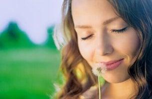 Mude suas crenças e fortaleça sua personalidade