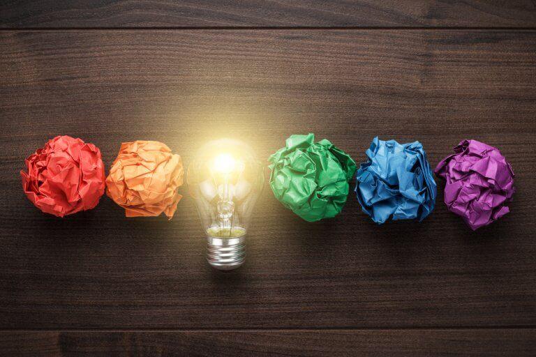 novas-ideias-criatividade