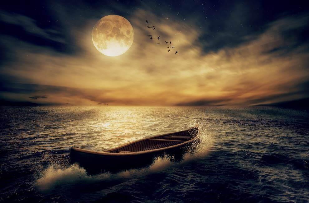 barco-no-mar