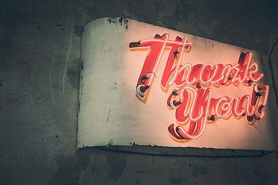 obrigado-apoio-social