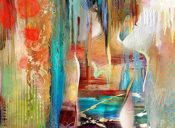 pintura-colorida