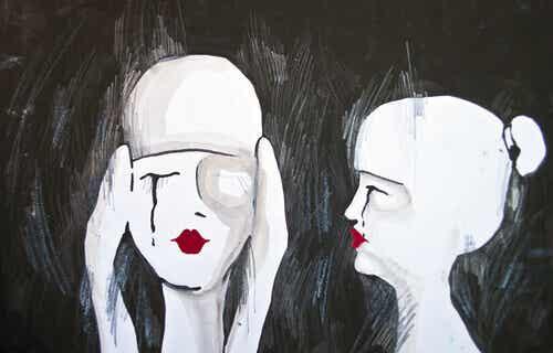 Os elogios adormecem, as críticas ensinam