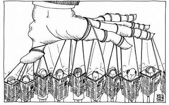 manipulacao-jornais