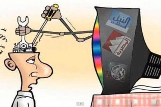 manipulacao-televisao