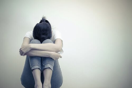 mulher-deprimida