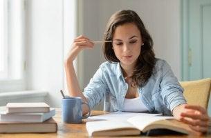 9 estratégias para aproveitar ao máximo as horas de estudo