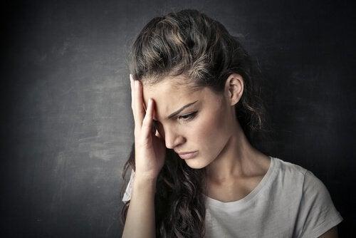 Um mau psicólogo pode causar muitos danos