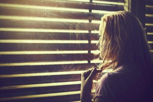 A ativação comportamental: uma ajuda para sair da depressão