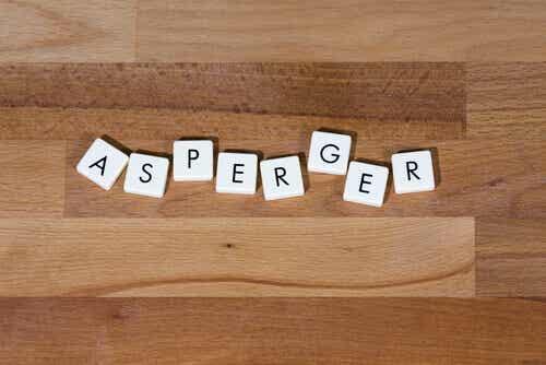 Você conhece a Síndrome de Asperger?