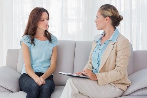 psicologa-com-paciente