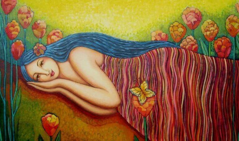mulher-abundancia-natureza