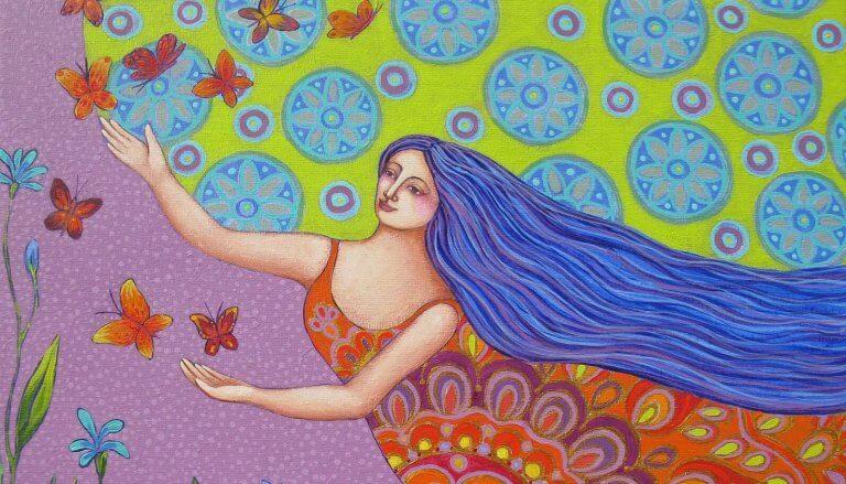 abundancia-mulher-natureza