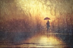 As catástrofes pessoais são as melhores guias para nossas emoções