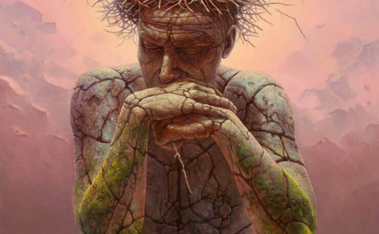Do egoísmo ao amor próprio segundo Aristóteles