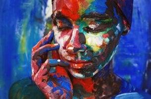 3 crenças patriarcais que impedem as mulheres de se curarem